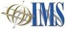 IMS-Barter-Logo